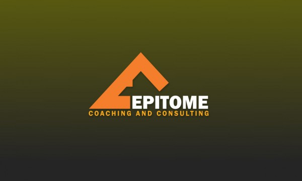 epitome-coaching
