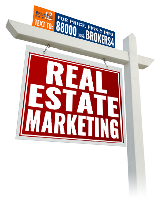 Real Estate Marketing - iWerx Media is your local web
