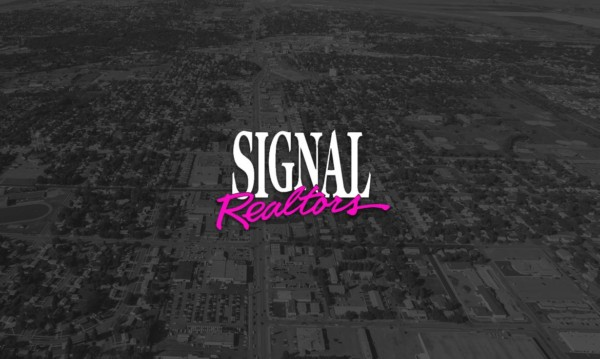 signal-realtors-p