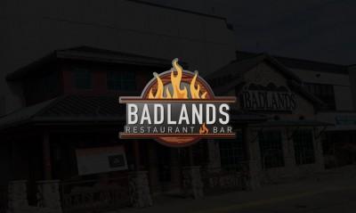 badlands-restaurant-bar