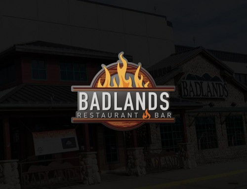 Badlands Restaurant and Grill