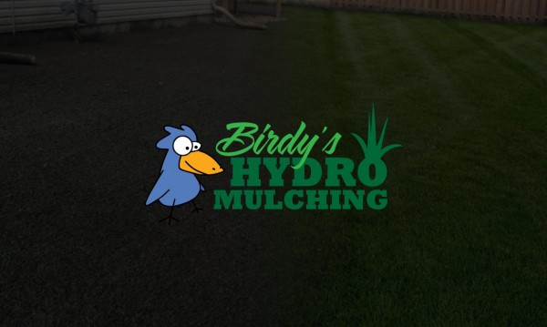 birdys-hydro-mulching