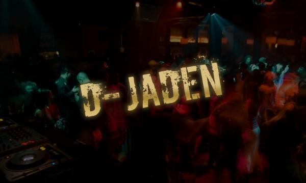 d-jaden
