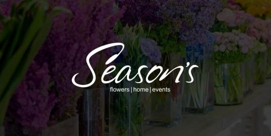 seasons-flower-shop