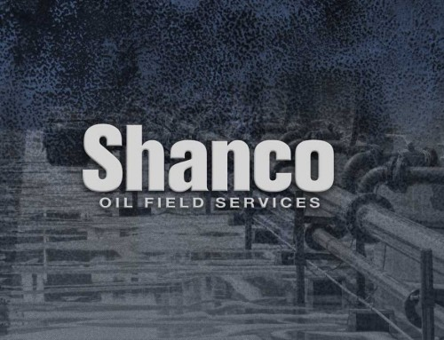 Shanco Oil Field Services LLC