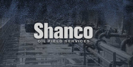 shanco-oilfield-services