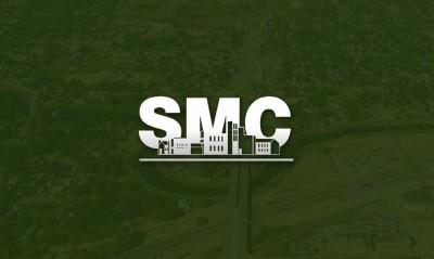 smc-minot