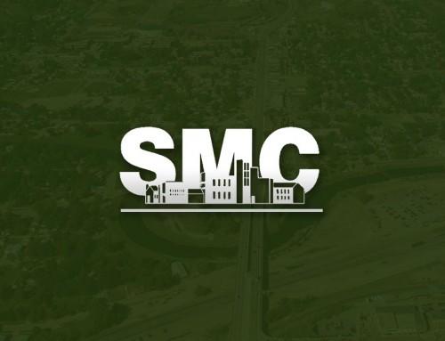 SMC Minot