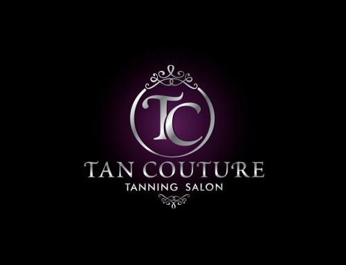 Tan Couture