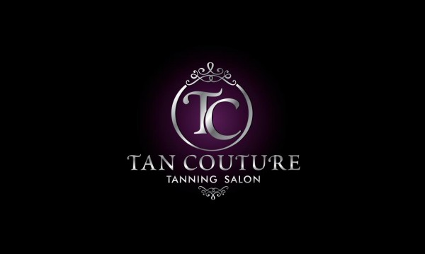 tan-couture