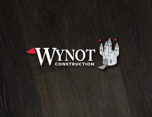 Wynot Construction
