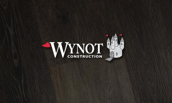 wynot-construction