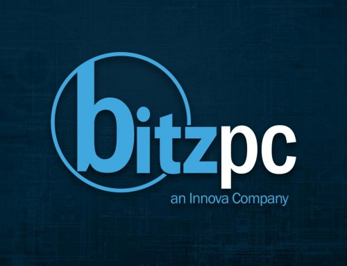 Bitz PC Repair & Sales