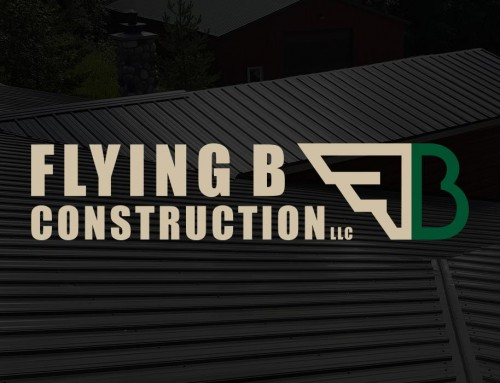 Flying B Construction