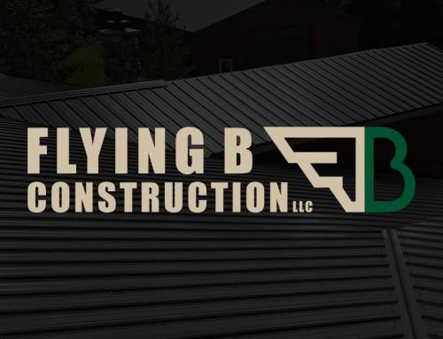Flying B Construction