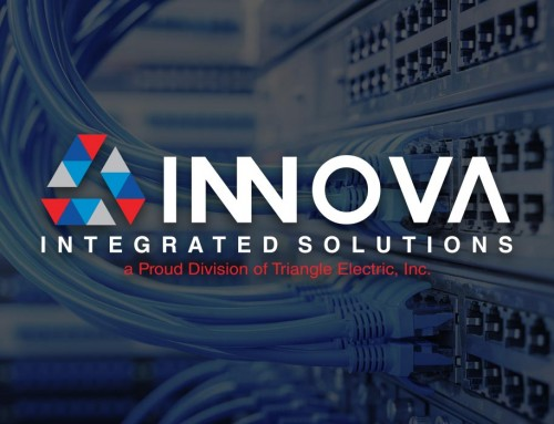 Innova Integrated Services