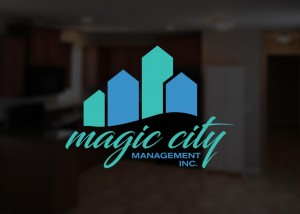 Magic City Management