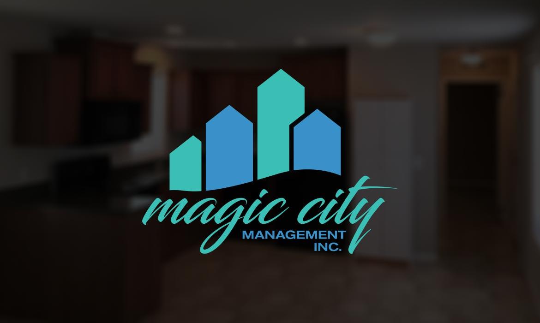 Magic City Management